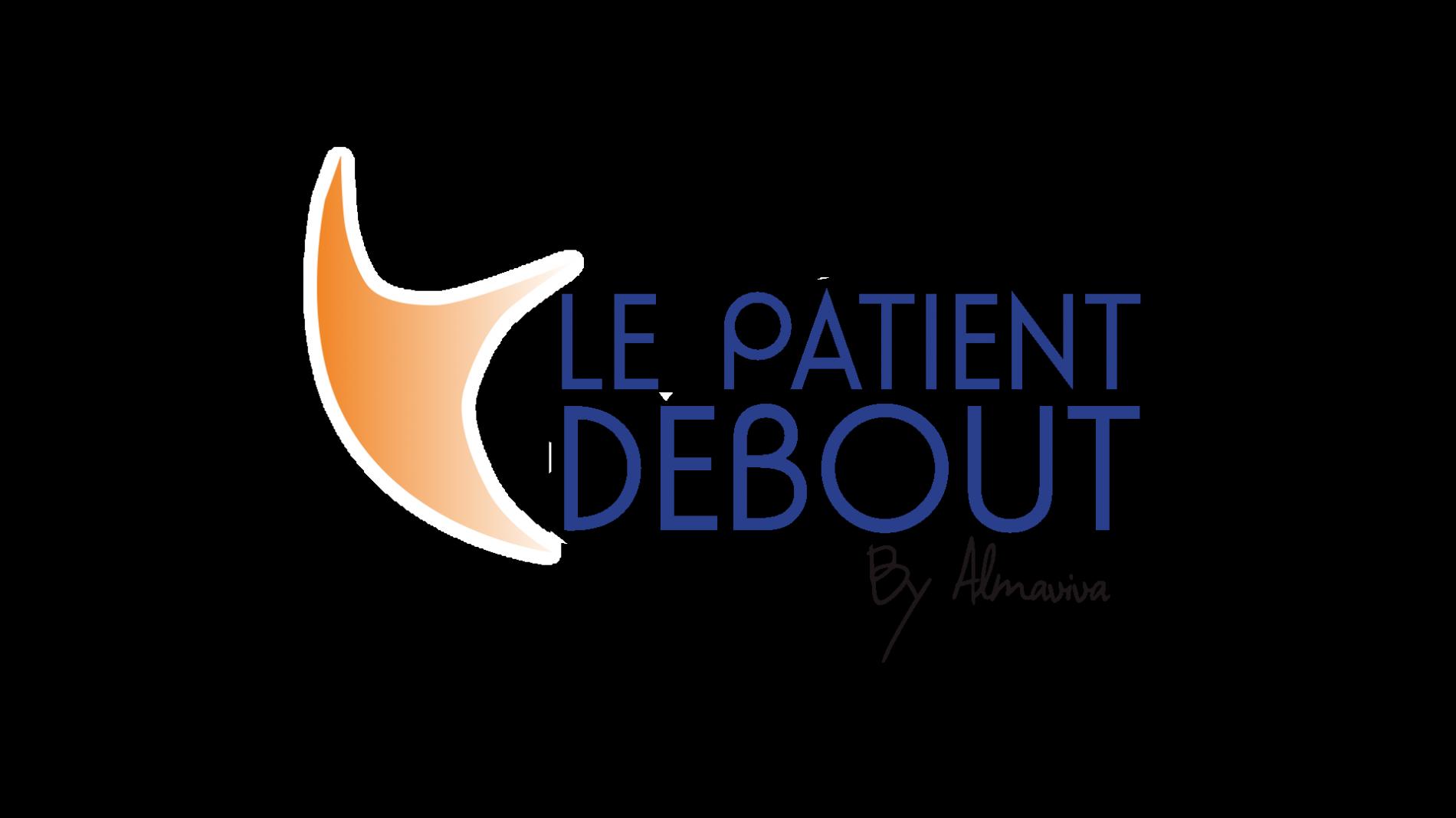 VIDEO : Patient debout à la Clinique PARIS LILAS